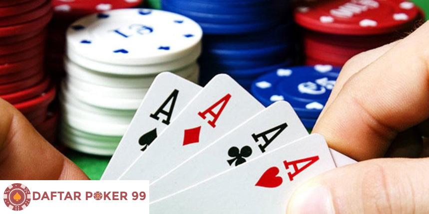 dafpat poker 99